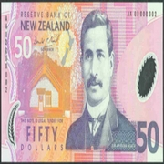 $50 Donation to Olympic Weightlifting New Zealand