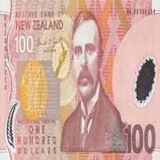 $100 Donation to Olympic Weightlifting New Zealand